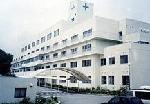 医療法人財団 愛野会 あいの病院