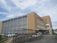 特別養護老人ホーム フェニックス加古川ケアセンター