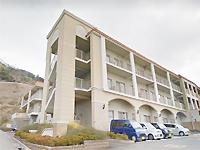 介護老人保健施設 フローラルヴィラ垂水