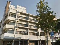 吉田アーデント病院