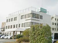 医療法人社団 尚仁会 平島病院