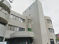 医療法人社団 恕和会 松田病院