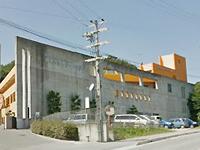 特別養護老人ホーム サンホーム神戸西