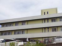 介護老人保健施設 風と緑