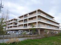 介護老人保健施設 フェニックス西神戸キュアセンター