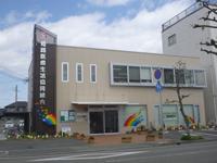 姫路医療生活協同組合 訪問看護ステーション