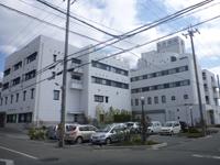 医療法人社団 汐咲会 井野病院