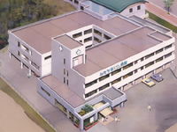 医療法人社団 和敬会 みきやまリハビリテーション病院
